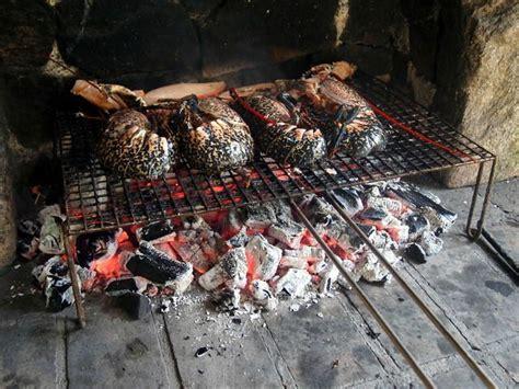 cuisiner une pintade en cocotte comment cuisiner une pintade pour 28 images poulet r