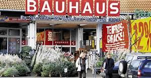 öffnungszeiten Bauhaus Karlsruhe : bauhaus macht dicht donaueschingen badische zeitung ~ A.2002-acura-tl-radio.info Haus und Dekorationen
