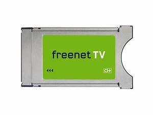 Was Kostet Dvb T2 : freenet tv empfang von privatsendern ber dvb t2 hd kostet 69 euro pro jahr ~ Frokenaadalensverden.com Haus und Dekorationen