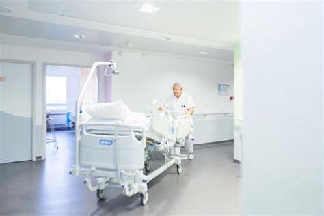 l 233 quipe param 233 dicale centre hospitalier de l europe le port marly