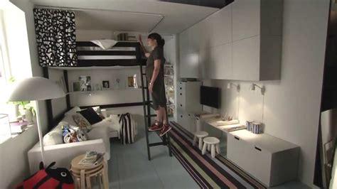 cool small room ideas   kid midcityeast