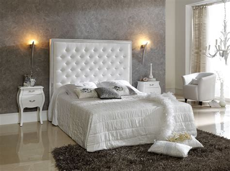 Lovely Bernhardt Headboards Breathtaking Best Upholstered Beds 27 Headboard Queen Of Office