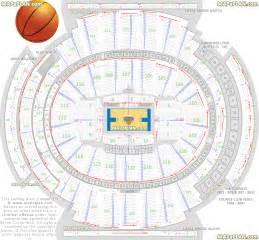 Mgm Grand Garden Floor Plan by Garden Seating Chart Td Banknorth Garden Aka Fleetcenter