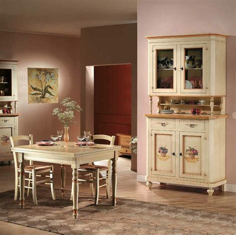 credenza sala da pranzo sala da pranzo in stile classico soggiorni a prezzi scontati