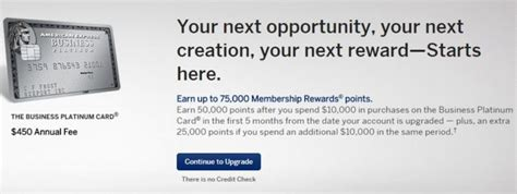So let's say that you upgrade from the amex gold card to the platinum card. Check If You're Targeted For Amex Platinum Cards Upgrade ...
