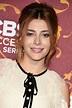 "Elena Satine – ""Strange Angel"" TV Show Premiere in LA ..."