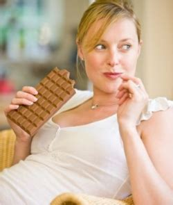Cara Agar Tidak Hamil Makan Apa Bila Wanita Gemuk Hamil Okezone Lifestyle