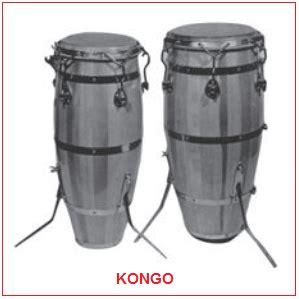 Marakas merupakan contoh alat musik ritmis yang sangat sederhana. Alat Musik Ritmis Triangle, Tamborin, Marakas, dan Kongo ...