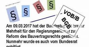 Neues Bauvertragsrecht 2018 : aktuelle neuigkeiten von deventer partner projektsteuerung ~ Lizthompson.info Haus und Dekorationen