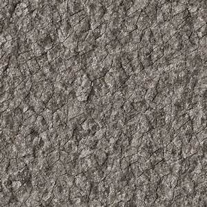 High Resolution Seamless Textures: Ground