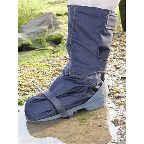 outcast adult outdoor weather foot cast protector