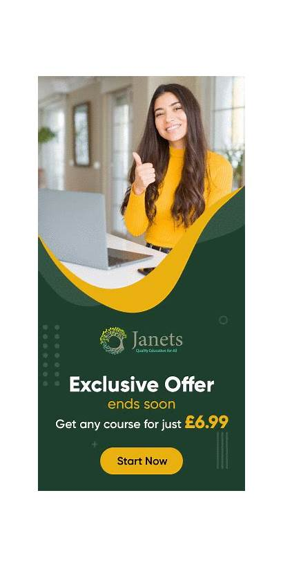 Assistant Interview Teaching Janets Course Courses Categories