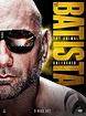 WWE Batista The Animal Unleashed 2014 DVD - Do Vat HD ...