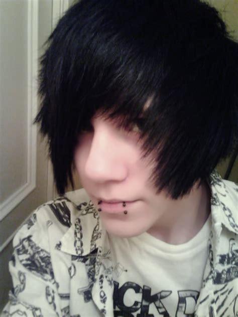 boy hair cool boy hairstyles sodirmumtaz