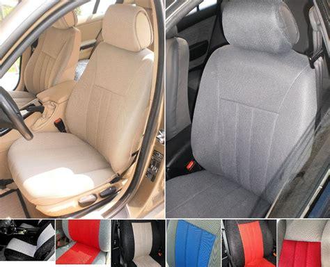 Custom Car Seat Covers For Pickup Trucks