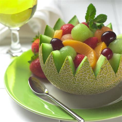 cuisine salade outstanding whizzes fruit salad