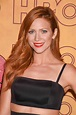 Brittany Snow – HBO's Post Emmy Awards Party in LA 09/17 ...