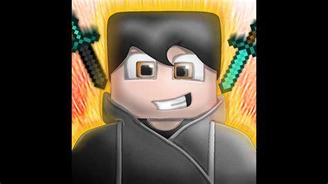 Speedart Itsgamermc Minecraft Profile Youtube
