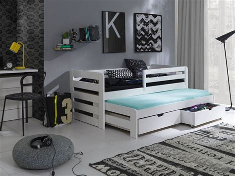 diy ideas for small bedrooms small bedroom storage ideas diy decorate my house 18649