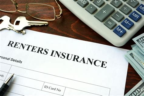 Home insurance (including contents and landlords cover) product disclosure statement dated 1 february 2021; A Landlord's Guide to Renters Insurance - WorthvieW