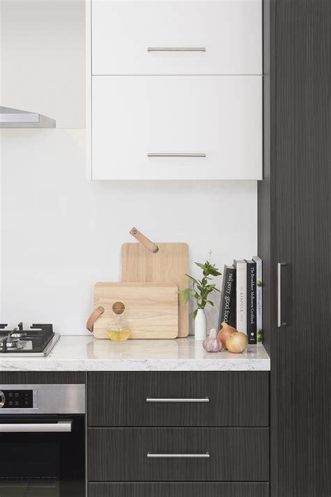 Kitchen inspiration photoshoot   kaboodle kitchen