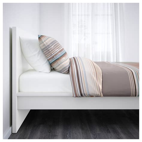 Bedroom Interesting Diy Headboards Ikea For Bedroom