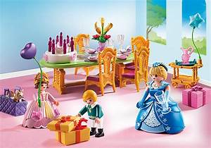 playmobil set 6854 dining palace klickypedia With salle a manger princesse playmobil