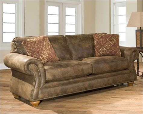 Broyhill Sectional Sleeper Sofa by 1000 Images About Broyhill Sofa On Sleeper