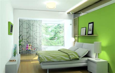 desain kamar tidur warna putih minimalis rumah impian
