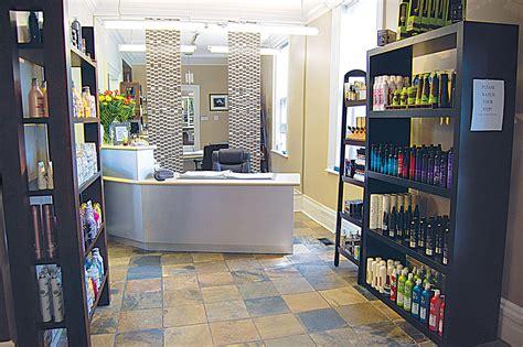 galuppi hair design brantford salon pictures
