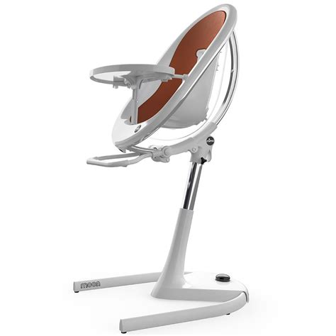 chaise haute de voyage chaise haute bebe bloom 100 images bébéours mon top 5
