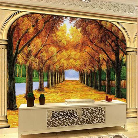 wall painting services  ganesh peth pune id