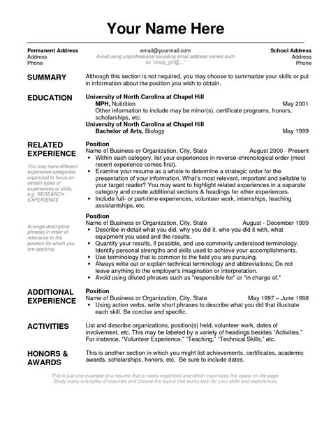 skills to put on a resume jvwithmenow com