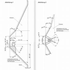 Anhängerkupplung Mit Montage : freiraum bei montage der anh ngerkupplung ~ A.2002-acura-tl-radio.info Haus und Dekorationen