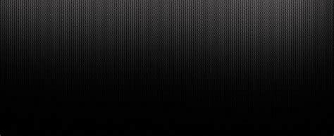 Tapete Schwarz Muster by Black Background Patterns For Websites