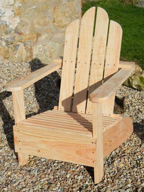 chaise americaine raidro com chaise longue jardin foire fouille obtenez