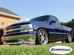Sell 1999 2000 2001 2002 Chevy Silverado Suburban Tahoe