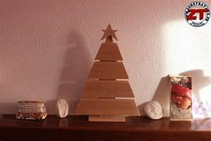 Décoration De Noel à Fabriquer En Bois : faites le vous m me archives page 4 sur 6 zonetravaux ~ Voncanada.com Idées de Décoration