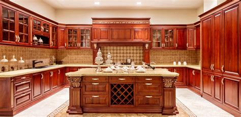 how to choose kitchen cabinets how to choose the right cabinet style
