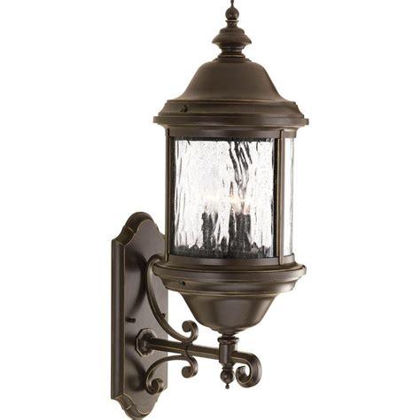progress lighting ashmore collection 3 light antique
