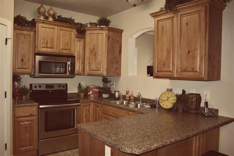 knotty alder kitchen cabinets ready to assemble kitchen cabinets knotty alder cabinets