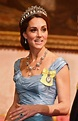 Kate Middleton Wears Her Best Look Ever in Alexander ...