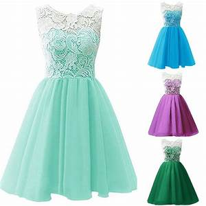girls floral dress kids summer party dresses age 7 13 With summer party dresses wedding