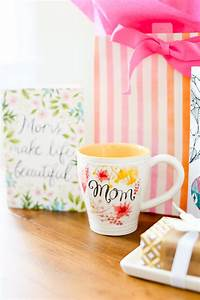 10 Ways to Make Mother's Day Special - Kelly in the City