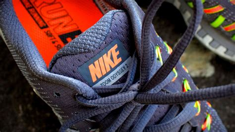 Former Ohio State footballer wants to donate Nikes that ...