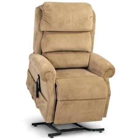 ultracomfort at reclinerdealers high leg pop up