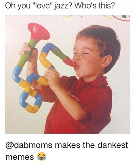 Dankest Of Memes - 25 best memes about dankest dankest memes