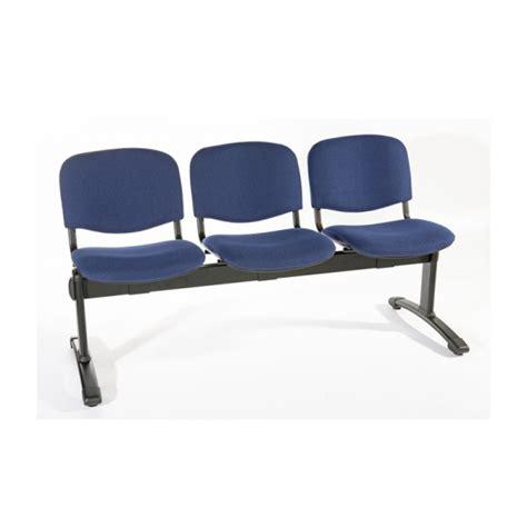 chaise de bonn chaise sur poutre tapissé bonn p lemondedubureau