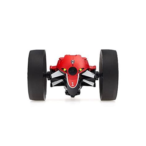 parrot minidrone jumping sumo myboothang