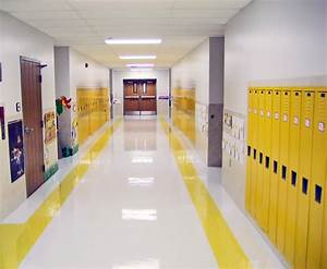 Cliparts School Hallway | Free Download Clip Art | Free ...